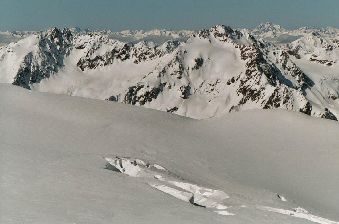03.2003.wildspitze.18-2