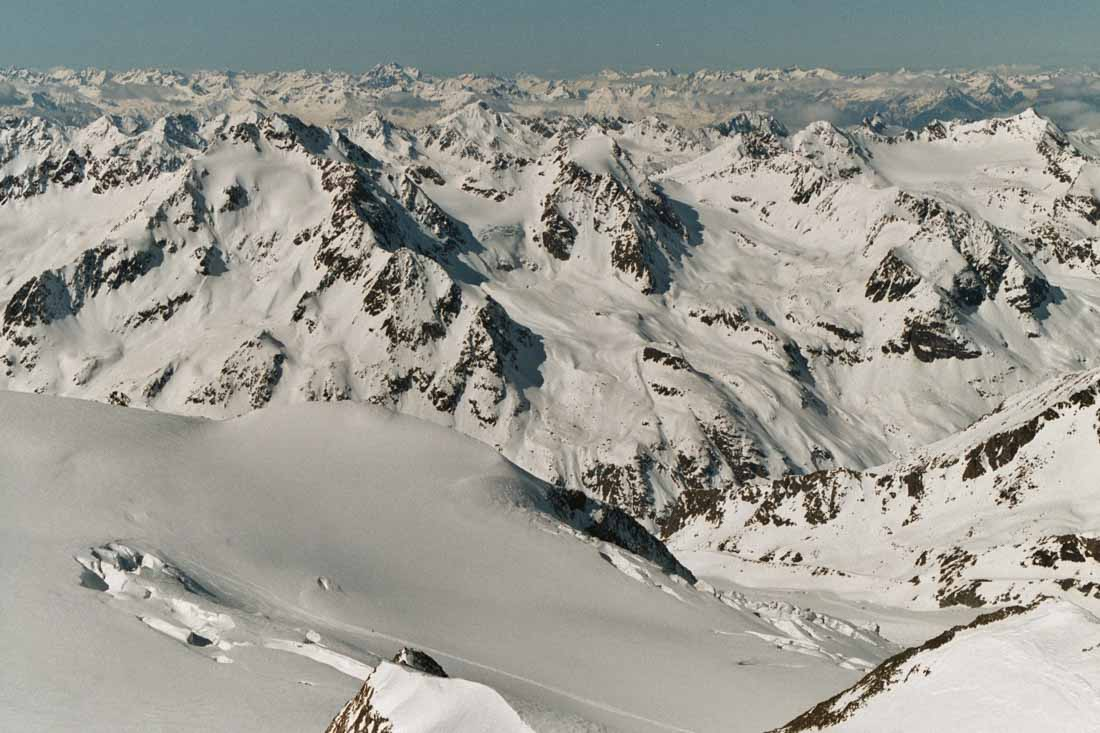 03.2003.wildspitze.2-2
