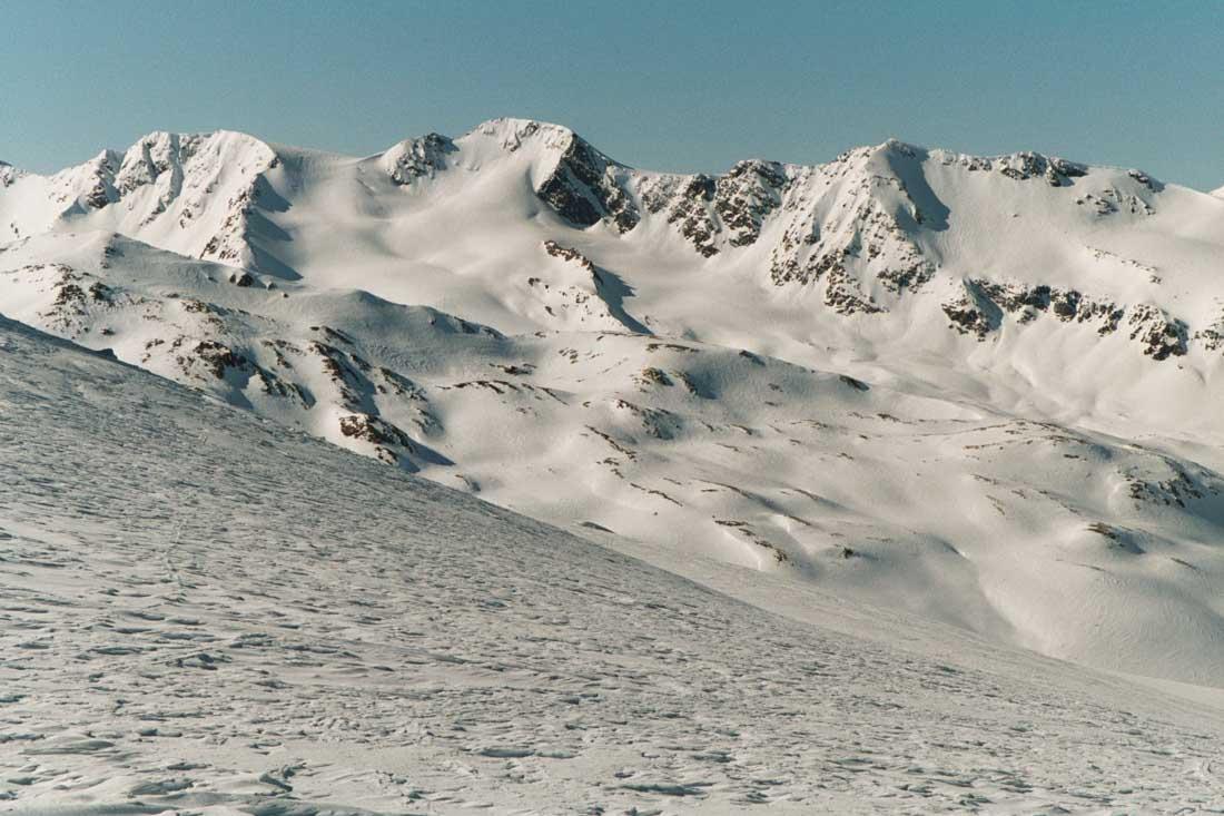 03.2003.wildspitze.3-2