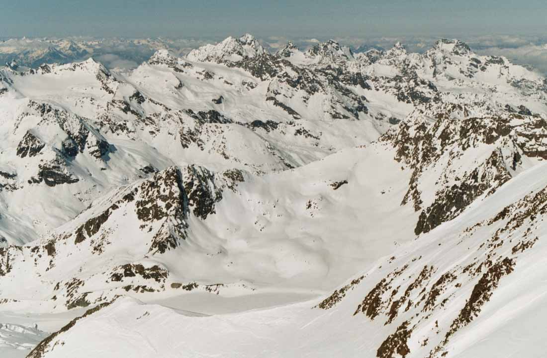 03.2003.wildspitze.4-2