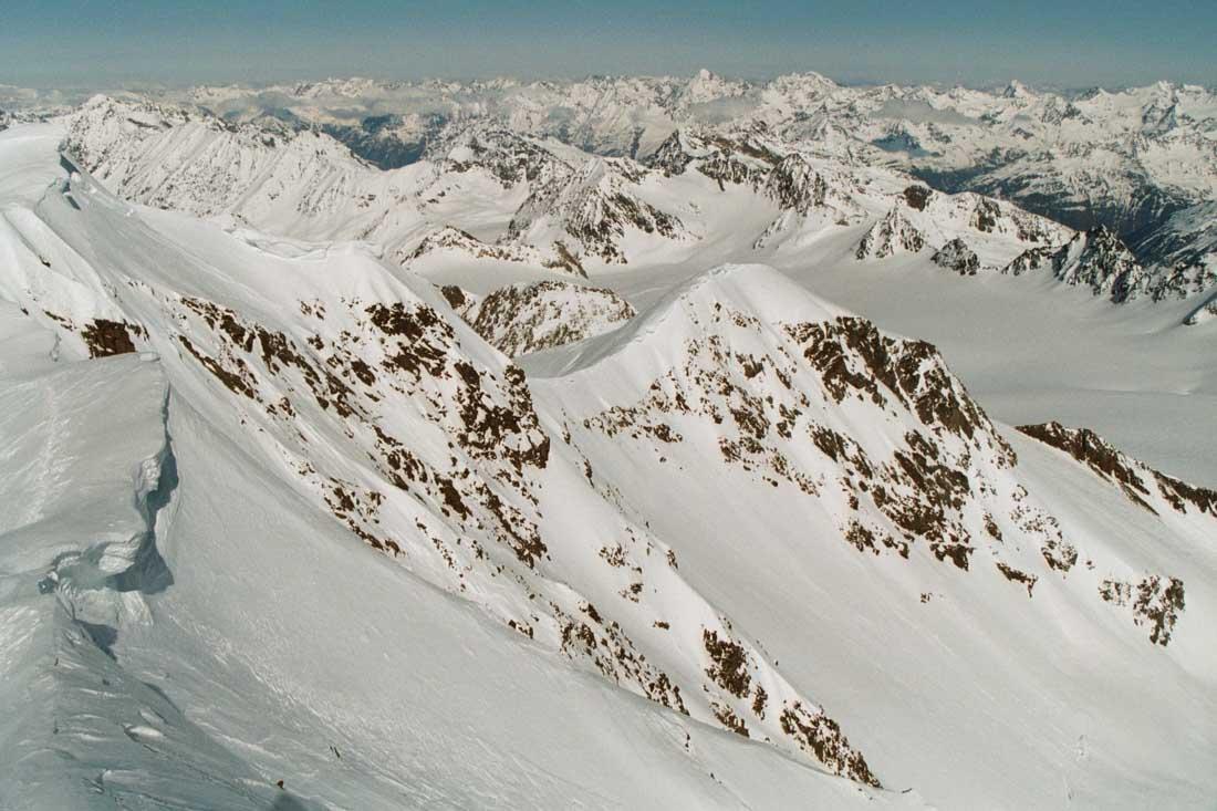 03.2003.wildspitze.6-2