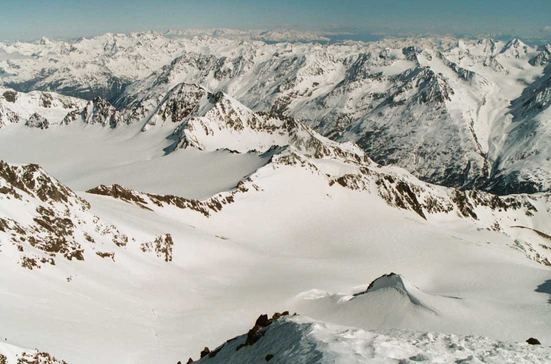 03.2003.wildspitze.7-2