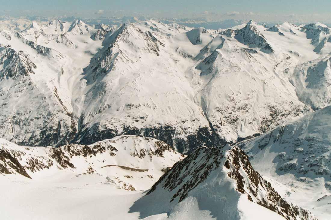 03.2003.wildspitze.9-2