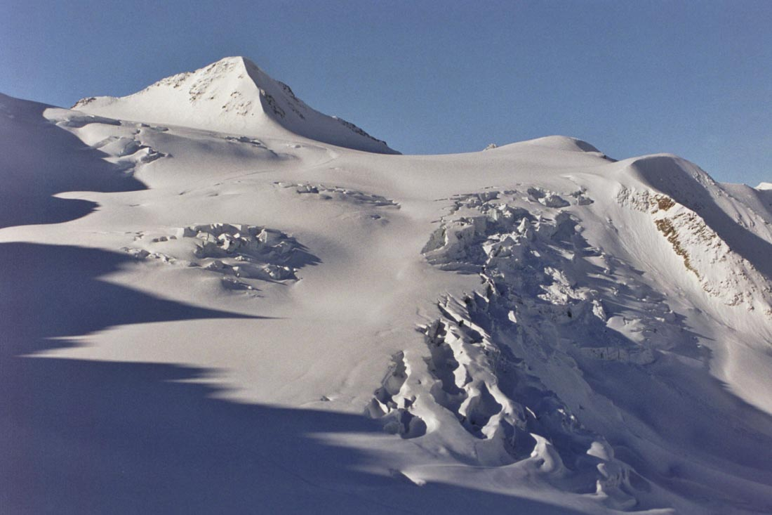 04.2001.wildspitze.1-2