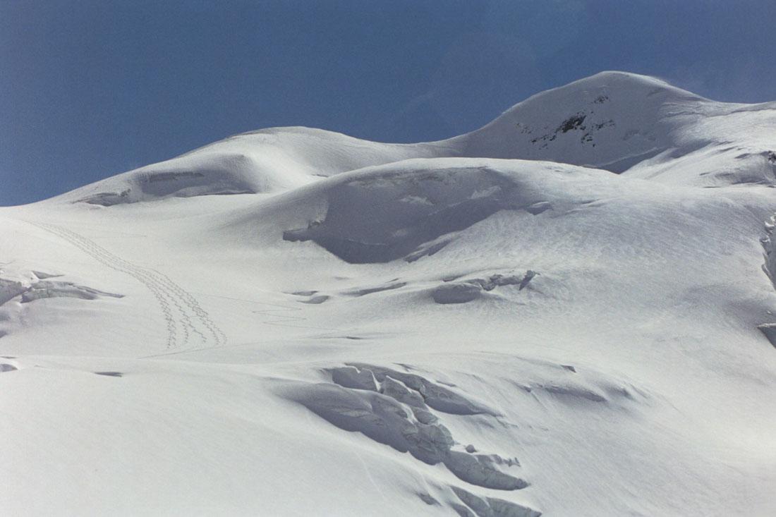 04.2001.wildspitze.12-2