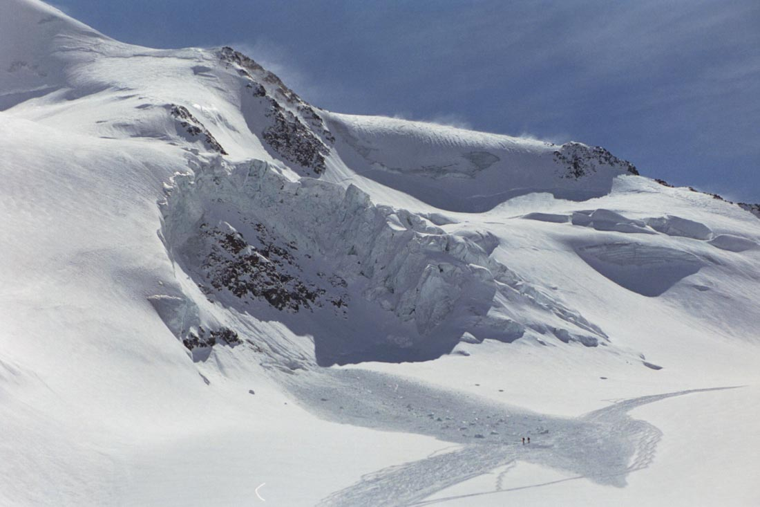 04.2001.wildspitze.14-2