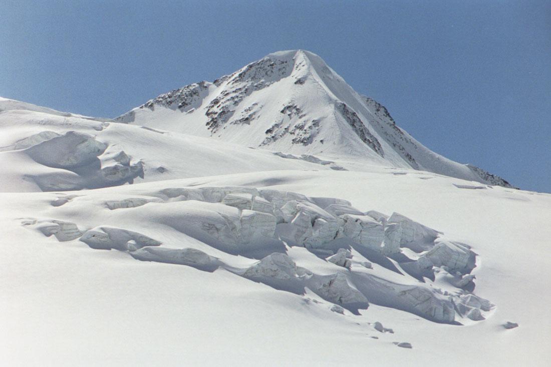 04.2001.wildspitze.15-2