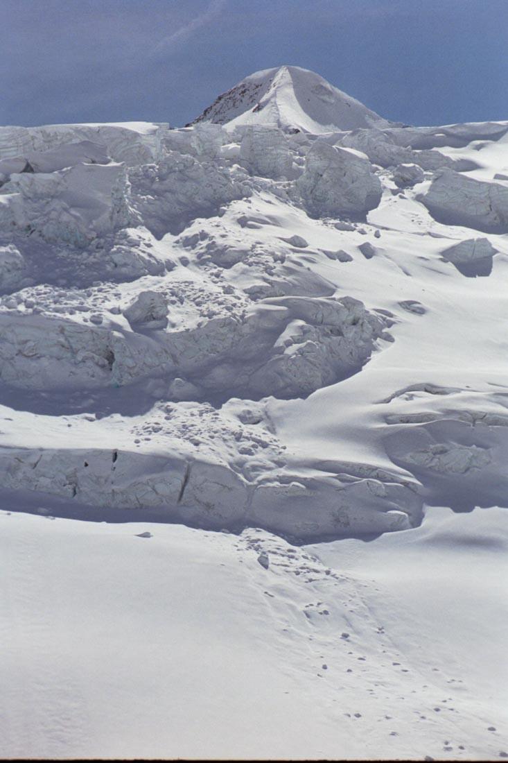 04.2001.wildspitze.17-2