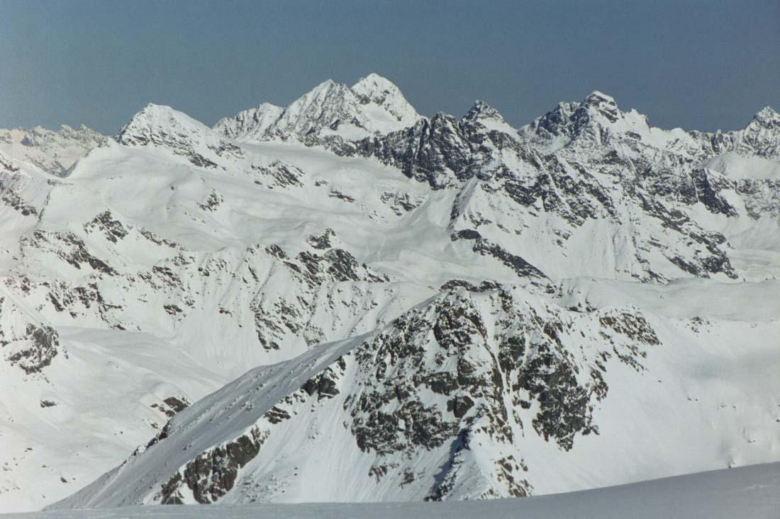 04.2001.wildspitze.18.2-2