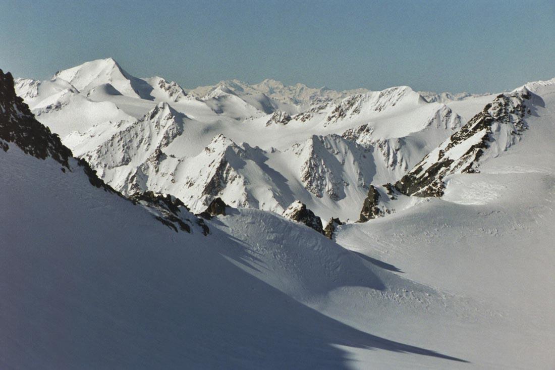 04.2001.wildspitze.18.3-2