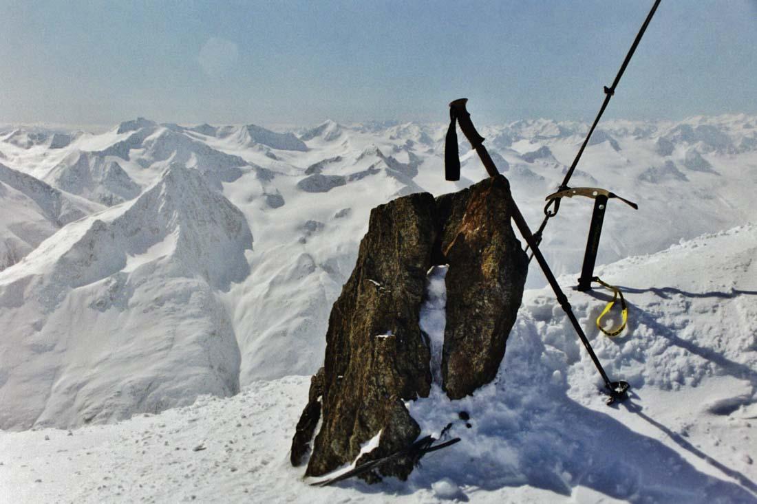 04.2001.wildspitze.20-2