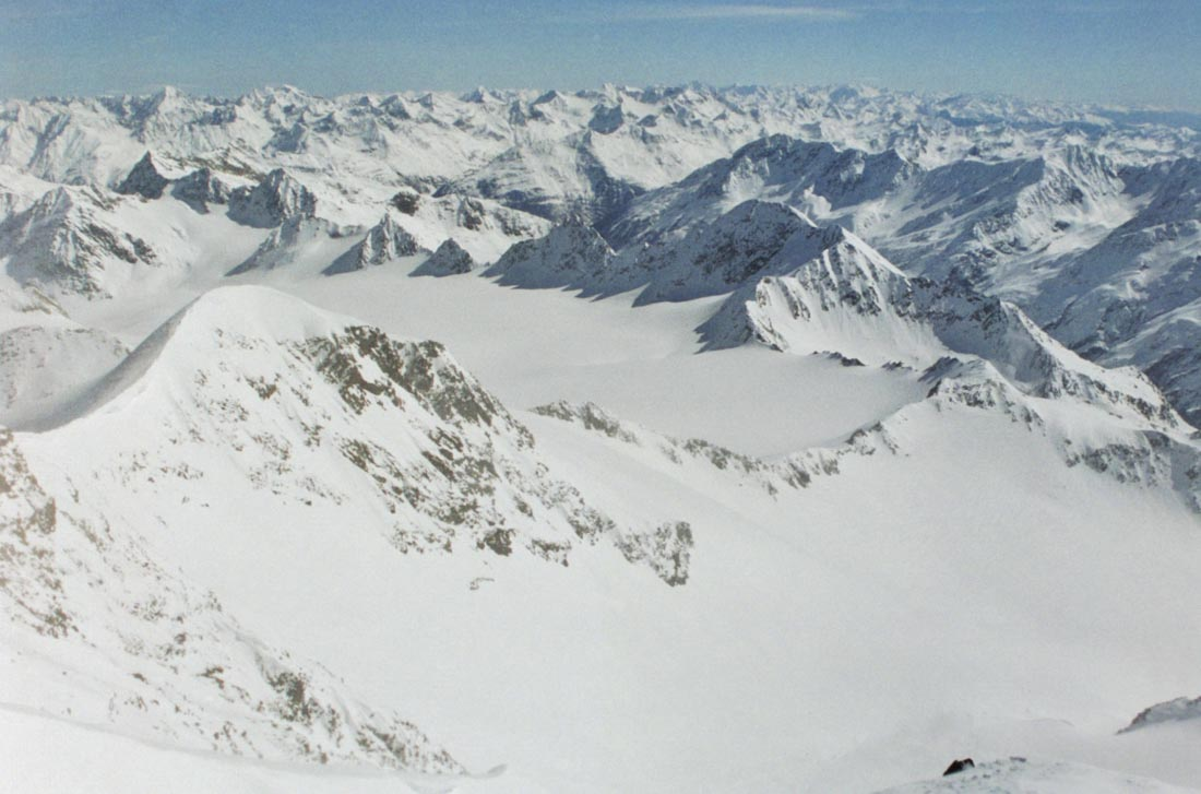 04.2001.wildspitze.22-2