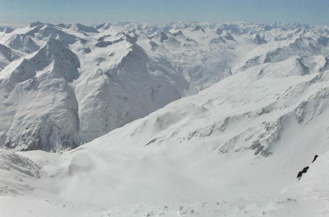 04.2001.wildspitze.25-2
