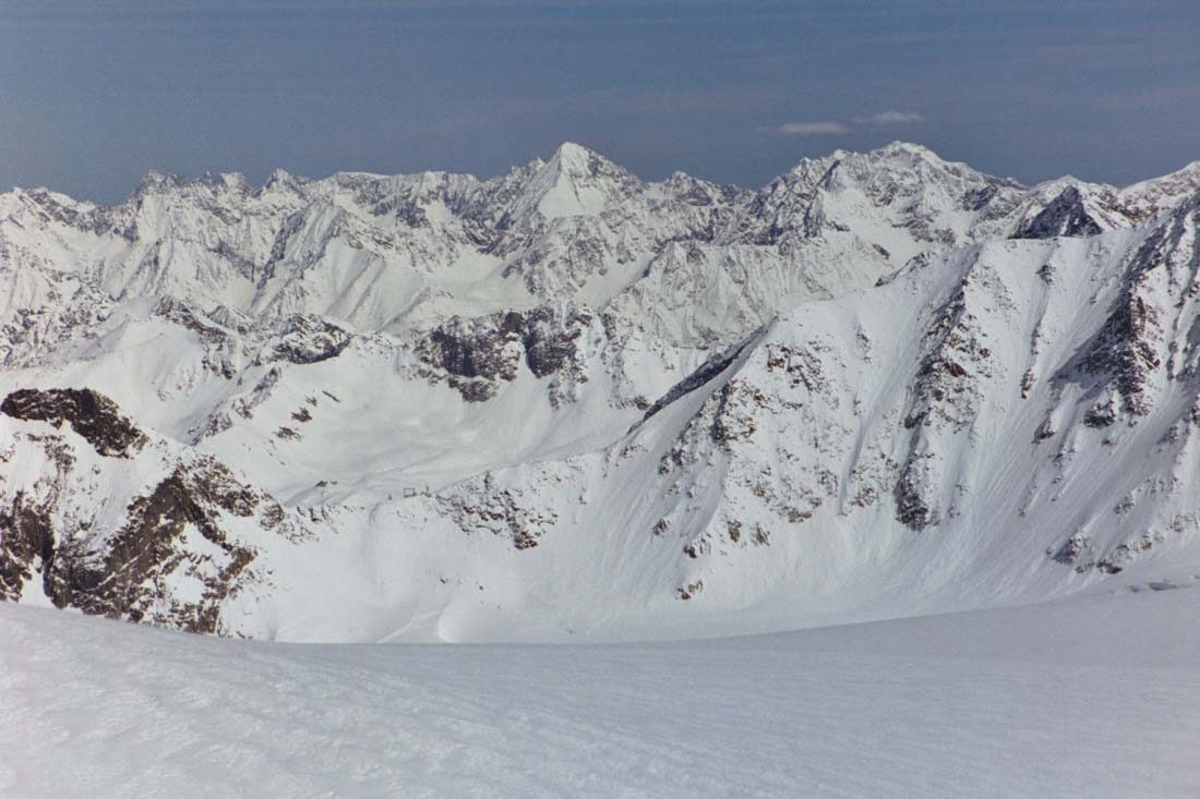 04.2001.wildspitze.26-2