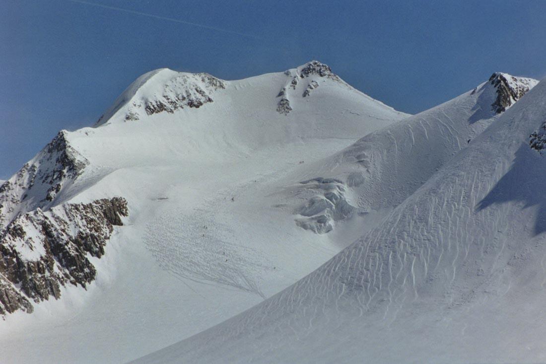04.2001.wildspitze.27-2
