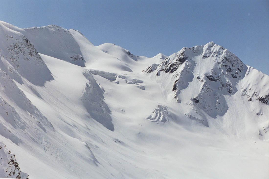 04.2001.wildspitze.29-2