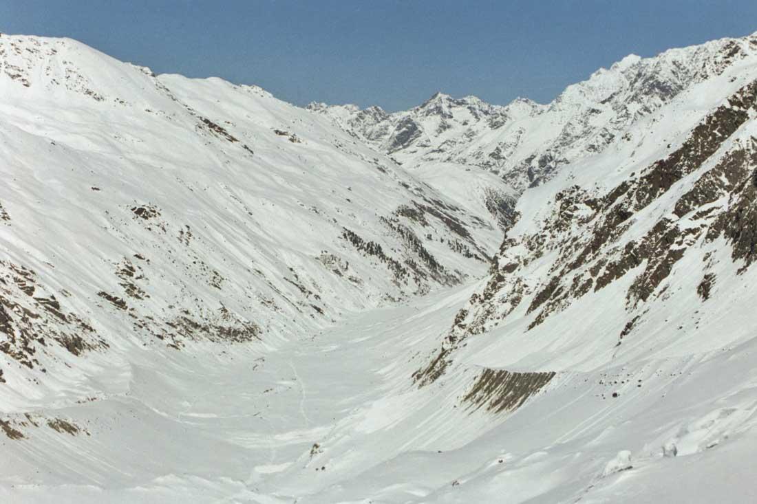 04.2001.wildspitze.31-2