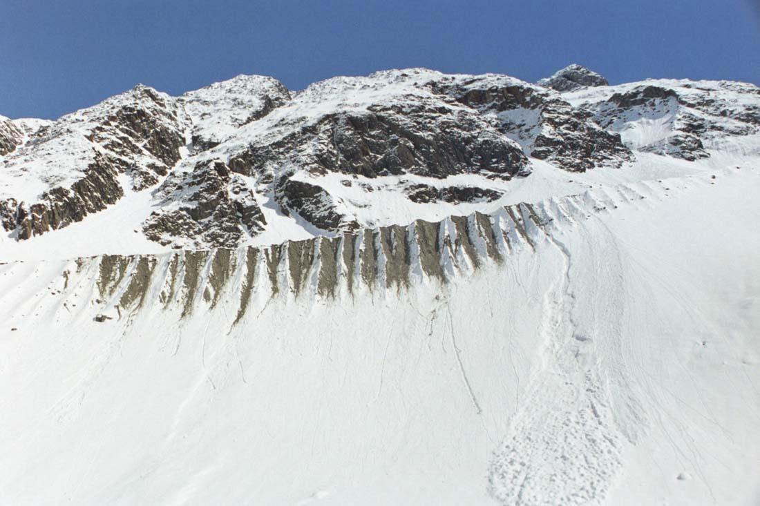 04.2001.wildspitze.32-2
