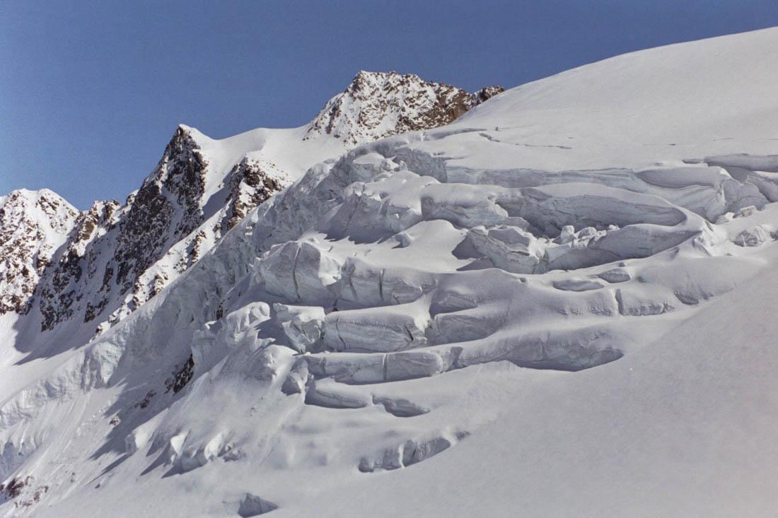 04.2001.wildspitze.6-2