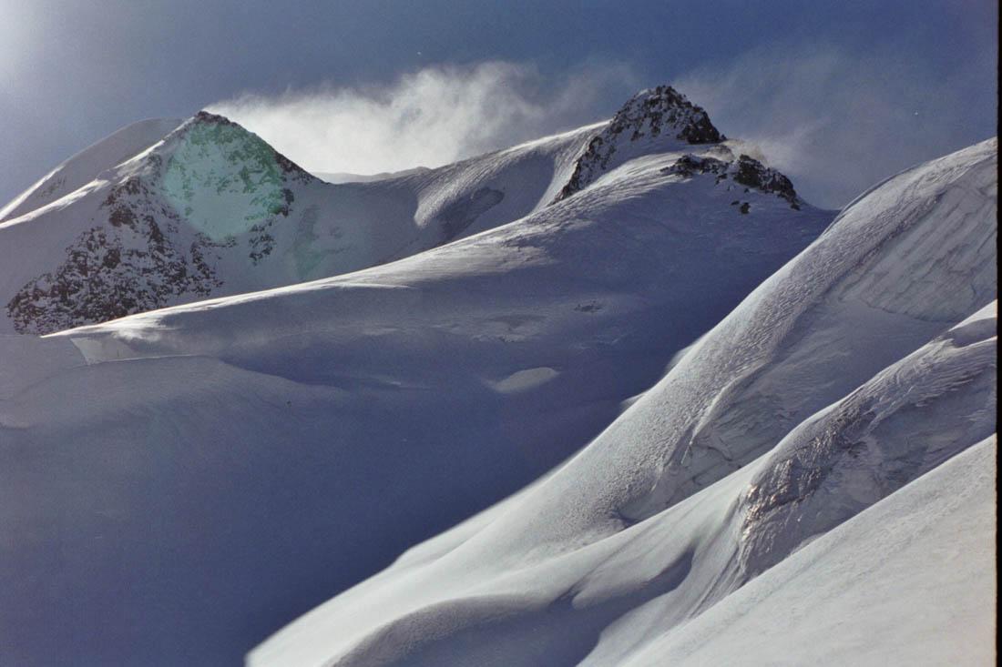 04.2001.wildspitze.7-2