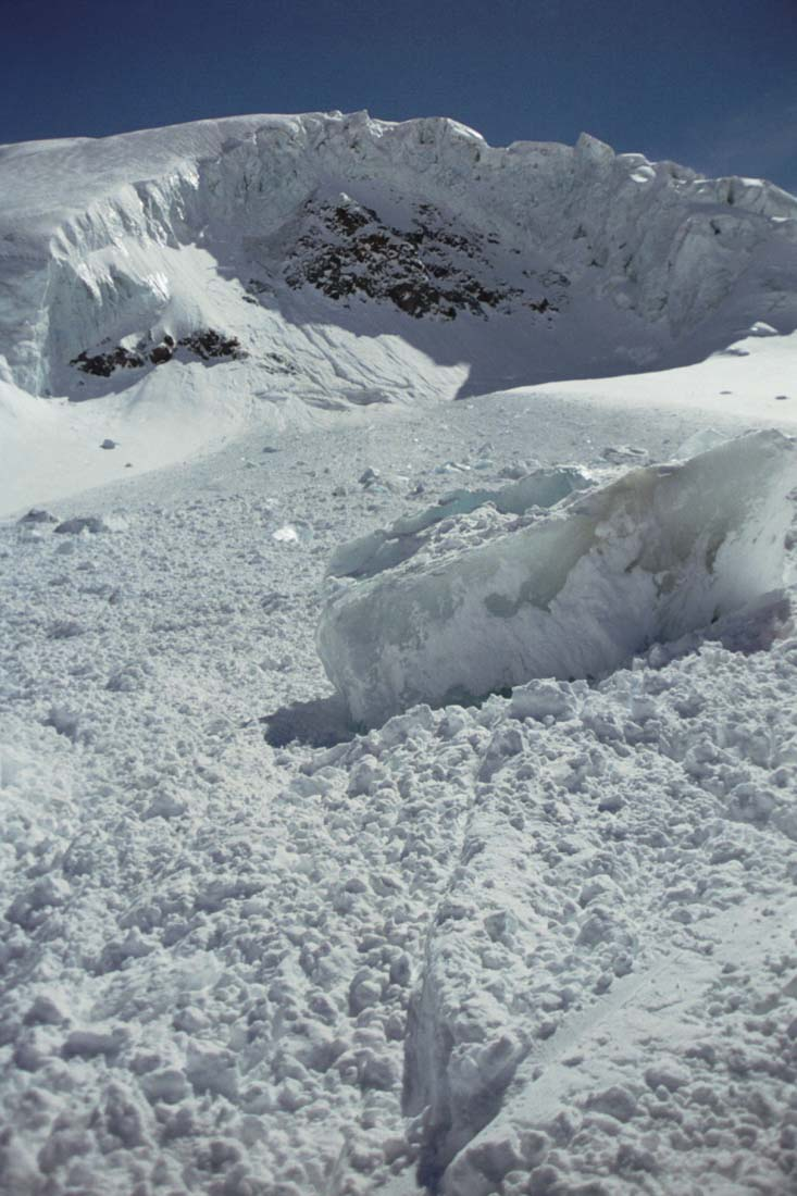 04.2001.wildspitze.8-2