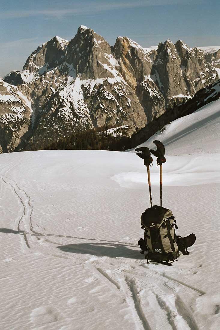 04.2002.hocheisspitze.1-2