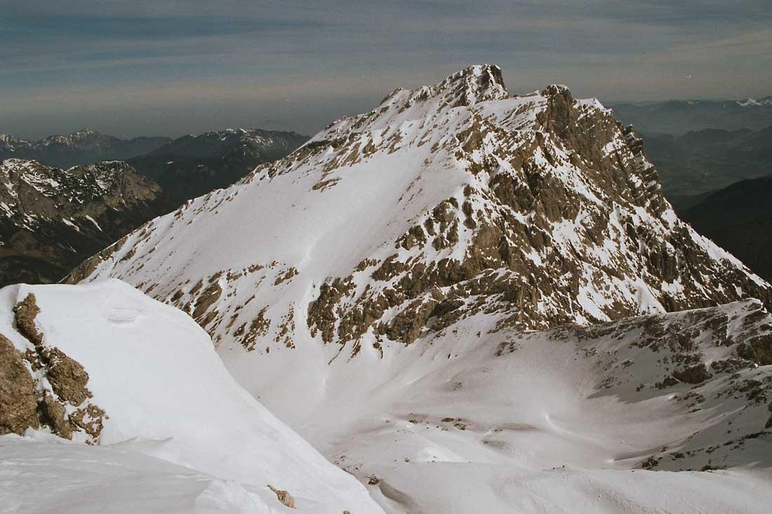 04.2002.hocheisspitze.2-2
