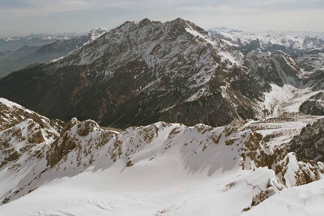 04.2002.hocheisspitze.3-2