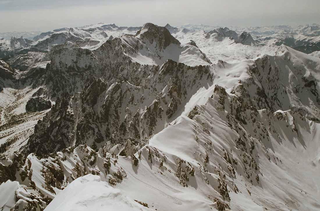 04.2002.hocheisspitze.4-2