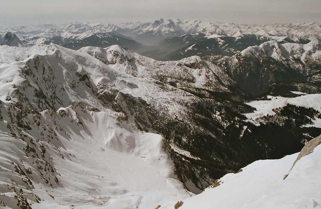 04.2002.hocheisspitze.5-2