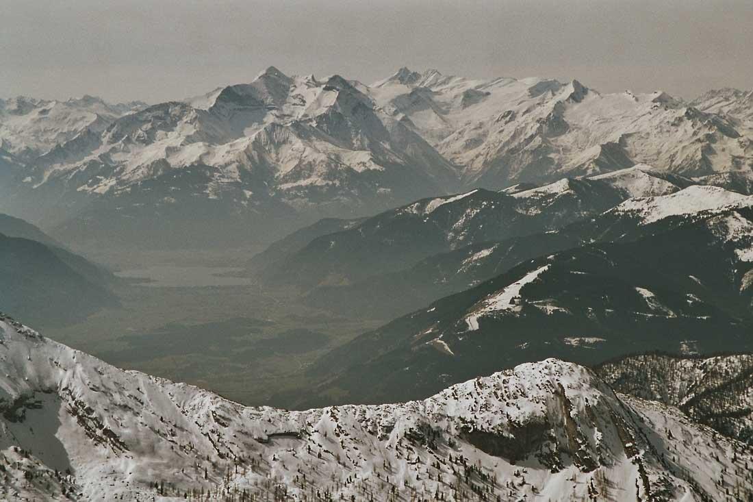 04.2002.hocheisspitze.6-2