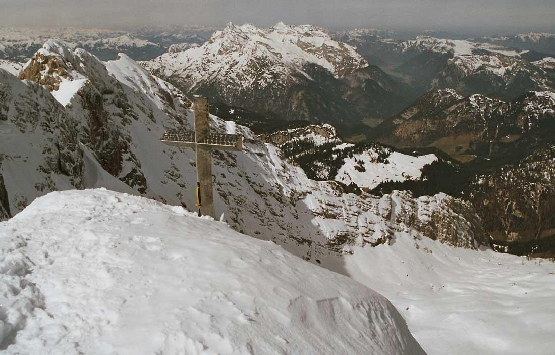 04.2002.hocheisspitze.7-2