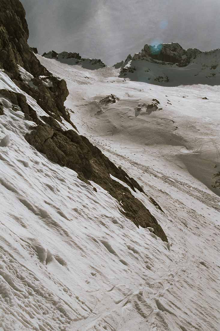 04.2002.hocheisspitze.8-2