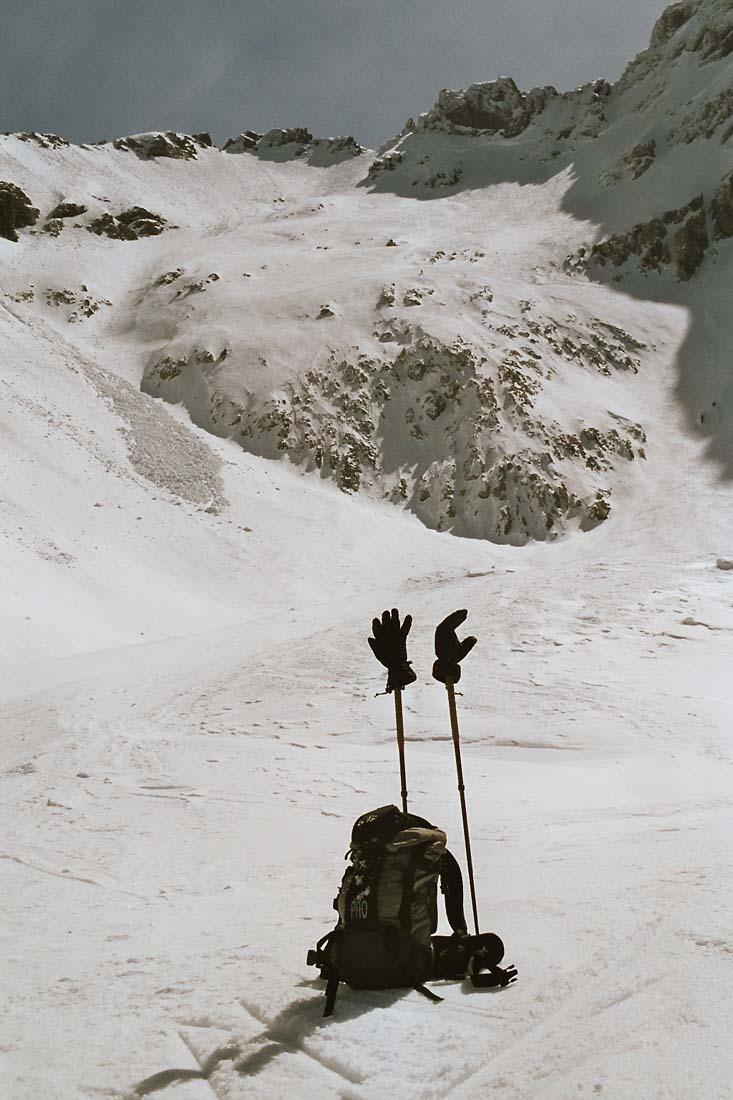 04.2002.hocheisspitze.9-2