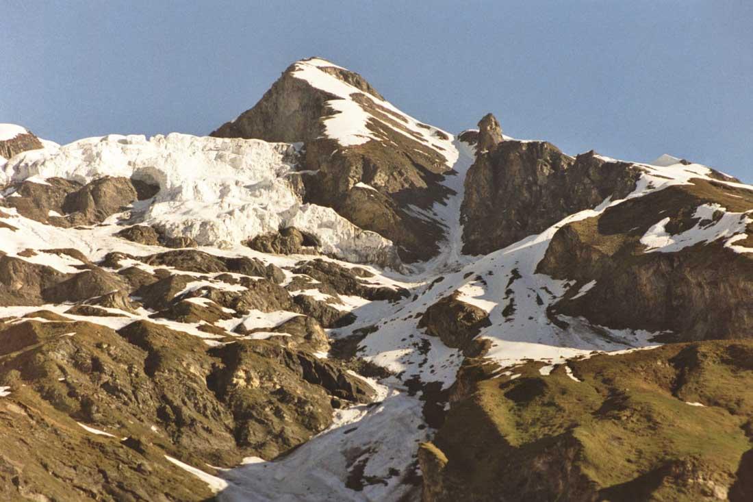 05.2001.gr.bärenkopf.1-2