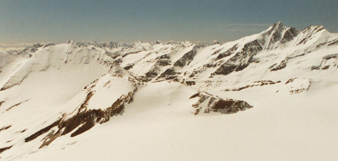 05.2001.gr.bärenkopf.13-2