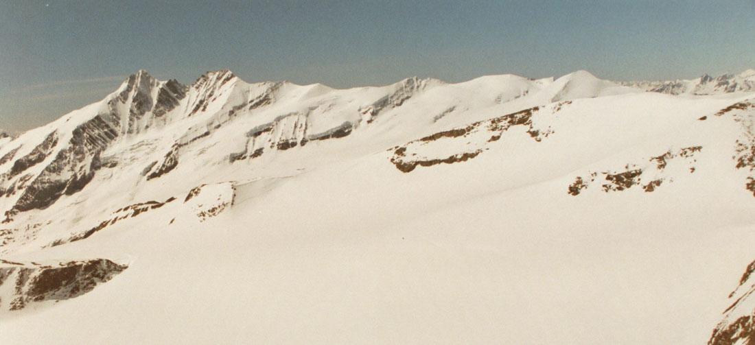 05.2001.gr.bärenkopf.14.1-2