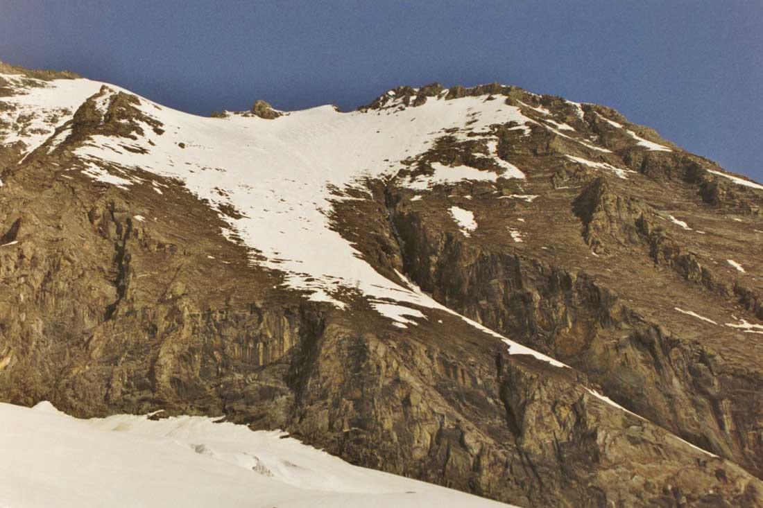 05.2001.gr.bärenkopf.9-2