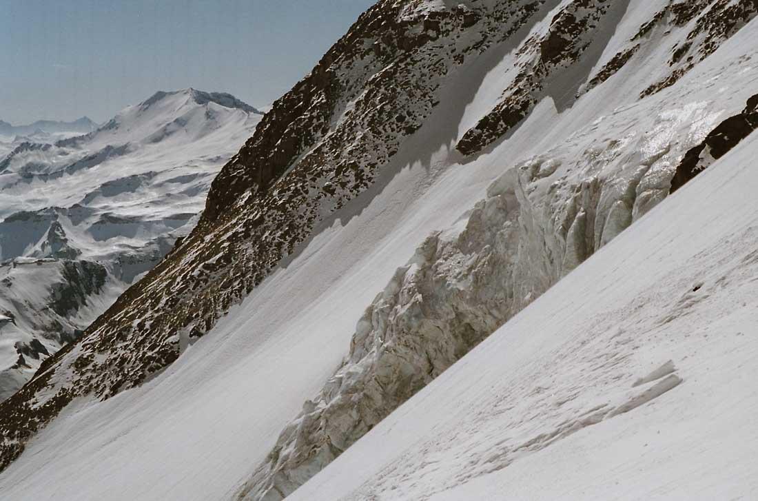 05.2002.gr.bärenkopf.7-2