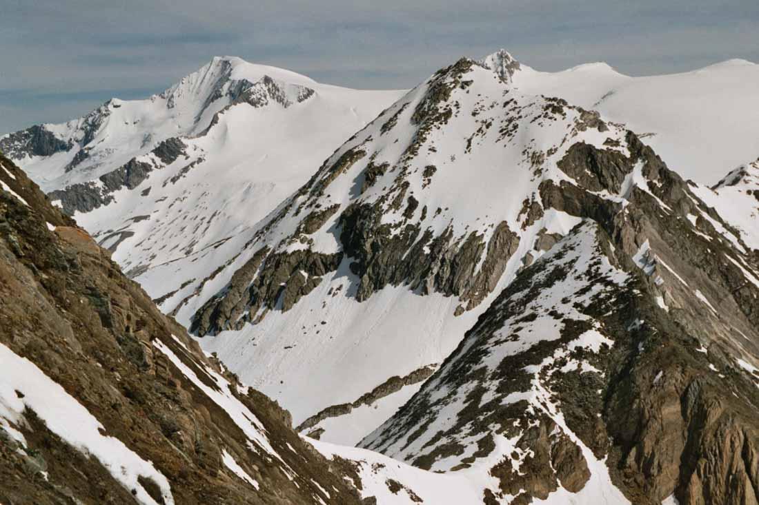 06.2004.sajatkopf-kreuzspitze.10-2