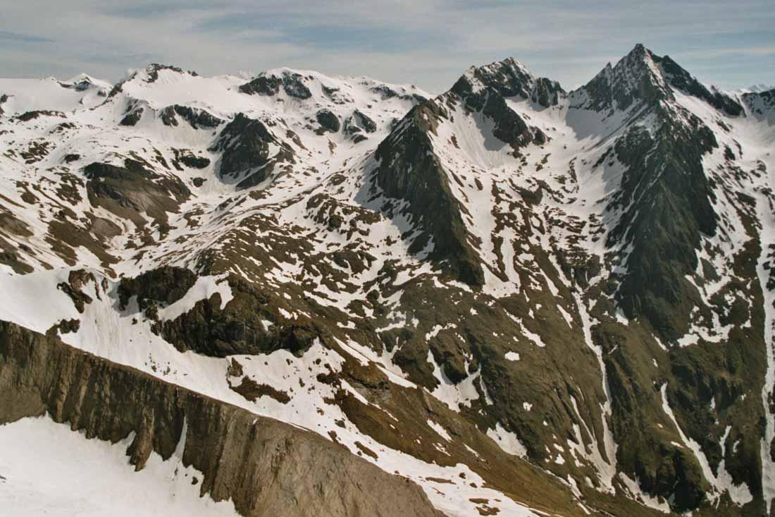 06.2004.sajatkopf-kreuzspitze.11-2