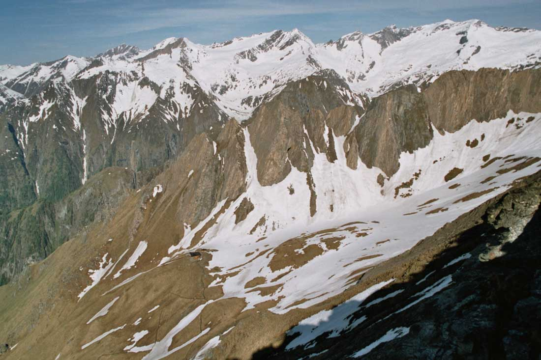 06.2004.sajatkopf-kreuzspitze.12-2