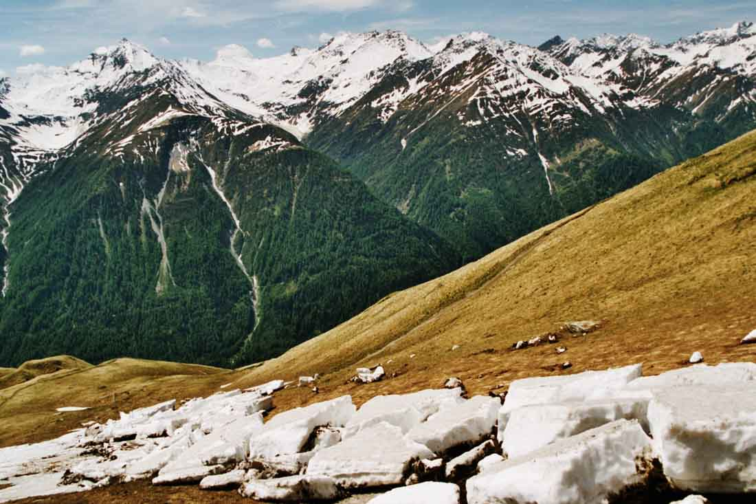 06.2004.sajatkopf-kreuzspitze.14-2