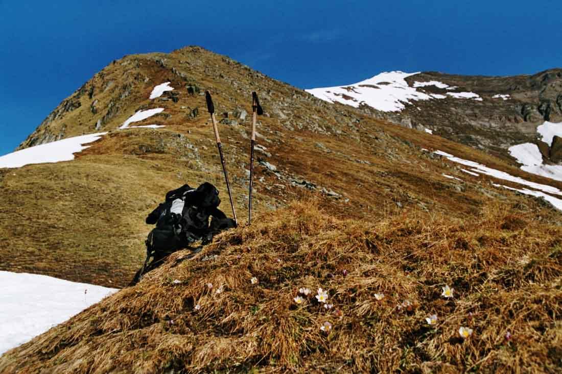 06.2004.sajatkopf-kreuzspitze.2-2