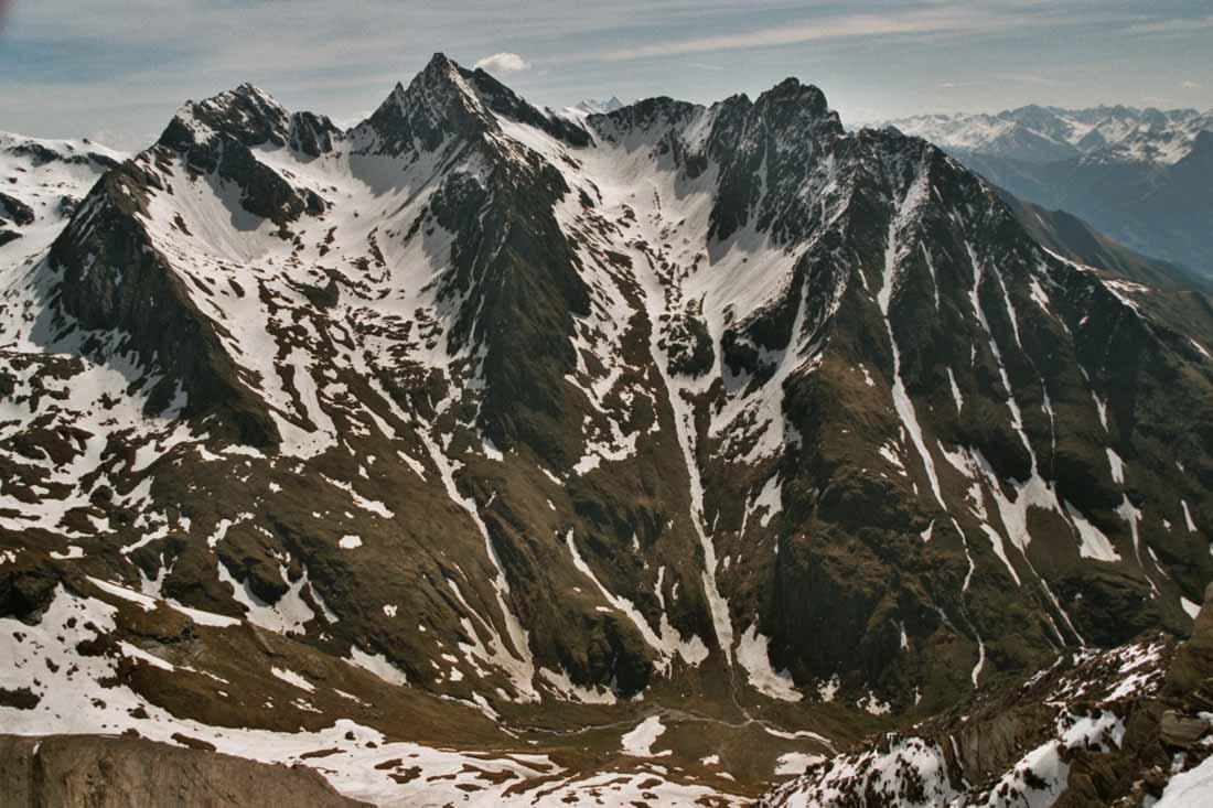 06.2004.sajatkopf-kreuzspitze.5-2