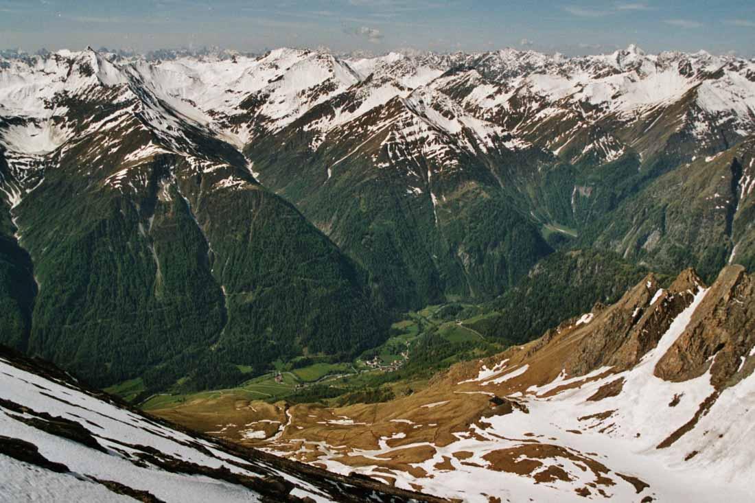 06.2004.sajatkopf-kreuzspitze.7-2