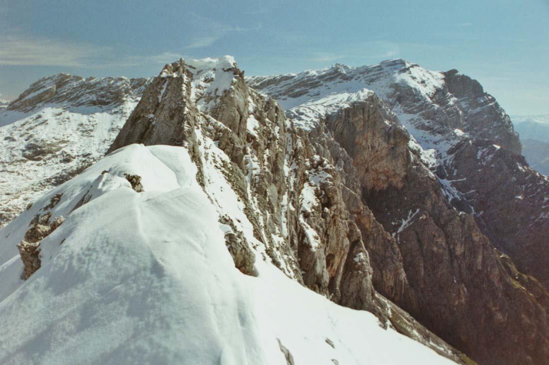 09.2001.schönfeldspitze.1-2