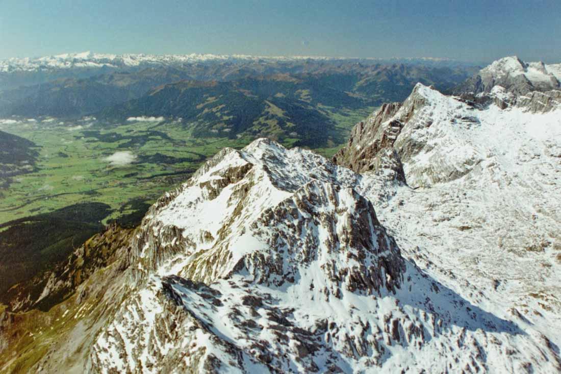 09.2001.schönfeldspitze.2-2