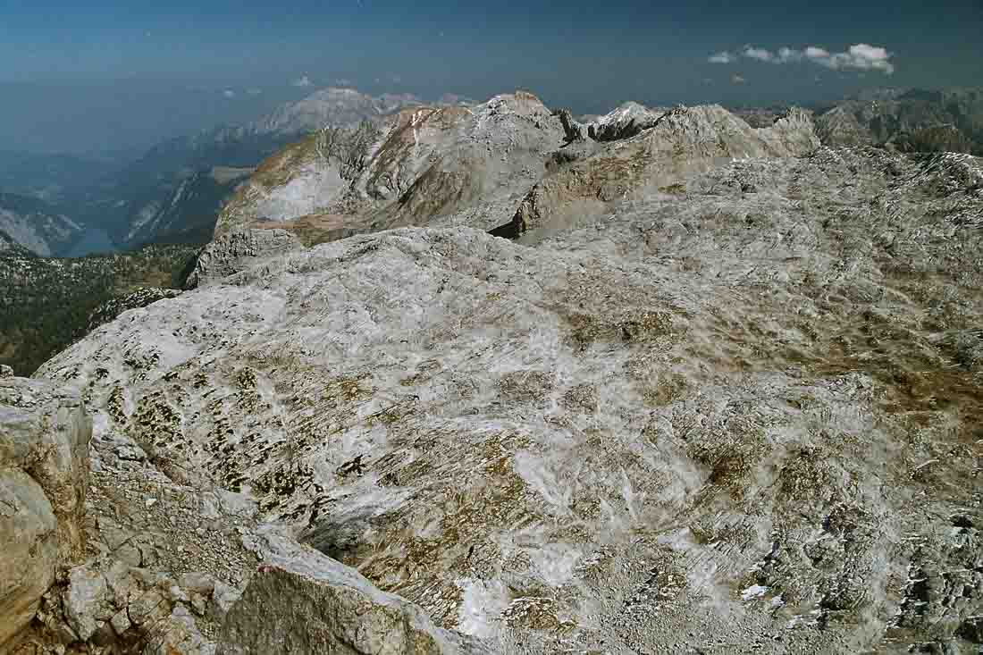 09.2003.schönfeldspitze.10-2