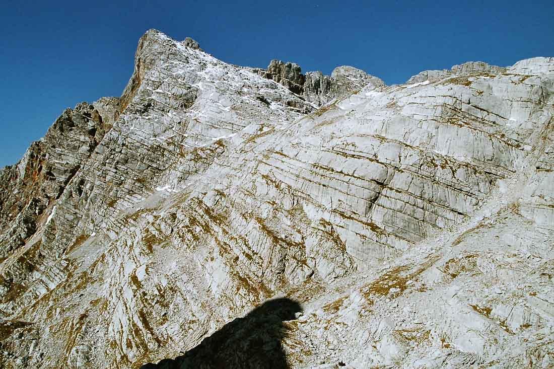 09.2003.schönfeldspitze.2-2